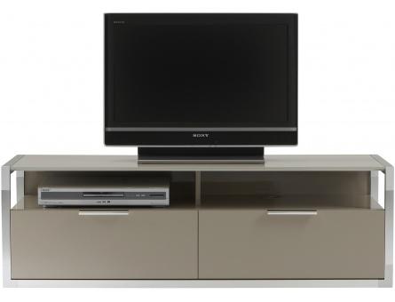 HI-FI MÖBEL Vollkommen rund oder geometrisch schaffen dieTV-Möbel Ligne Roset eine moderne Atmosphäre in Ihrem Wohnzimmer. Designer-Garnituren, die Ihre Gerätschaften gekonnt in Szene setzen und Ihnen clevere Ablagelösungen bieten.