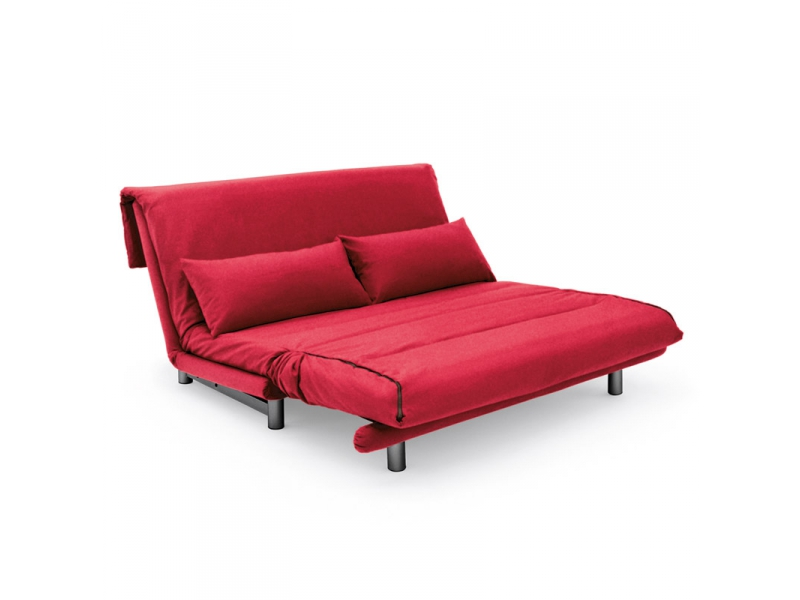Multy Ligne Roset Studio Aschaffenburg
