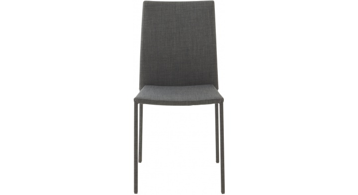 Slim Chair Ligne Roset Studio Aschaffenburg