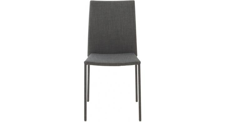 Slim Chair Ligne Roset Studio Aschaffenburg